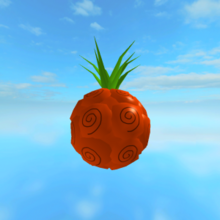 Devil fruit | Roblox One Piece Legendary Wiki | FANDOM