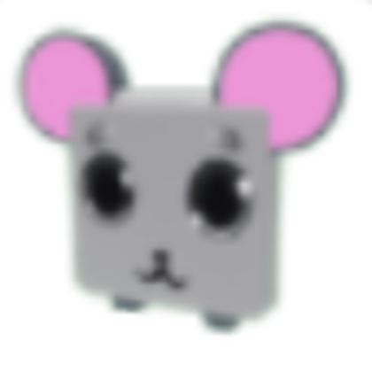 Learn These Roblox Wiki Mouse - hide and seek roblox wikia fandom powered by wikia
