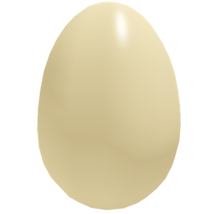 Eggs | Pet Ranch Simulator Wiki | FANDOM powered by Wikia