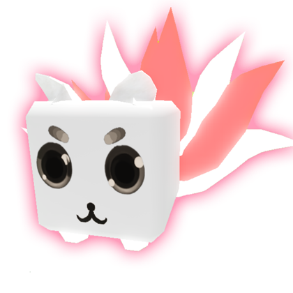 Monster Fox   Pet Ranch Simulator Wiki   FANDOM powered by Wikia