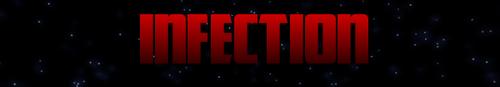 InfectionBanner