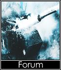 ForumV1
