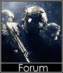 File:ForumTV1.png