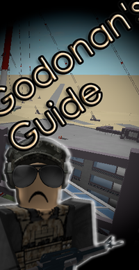 File:Godonan's Guide.png