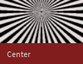 PatternCaseCenter
