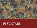 Uniform2CaseFLECKTARN