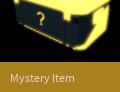 MysteryItem