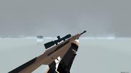 M107 ig inspect B