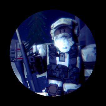 Phantom Forces Wiki Fandom