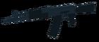 AK105 temp