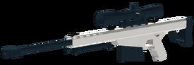 M82 alpha
