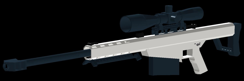 M107 Phantom Forces Wiki Fandom
