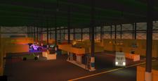 WarehouseLargeVarWideShot