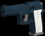 M9 alpha
