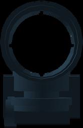 M145 reticle