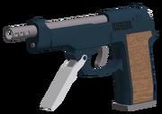M93R alpha