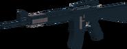 M16A3 alpha