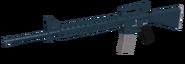 M16A4Slim (1)