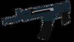 PPK-12 temp