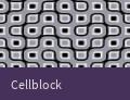 Pattern2CaseCellblock
