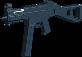 Community Weapon Comparison | Phantom Forces Wiki | FANDOM