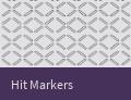 MLGCaseHitMarkers