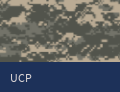 UniformCaseUCP