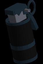M15M84 cte