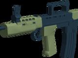 L85A2