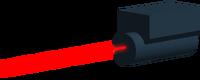 LaserModule1