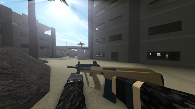 File:AUG A3 Inspect 1.png