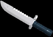 KnifeNew