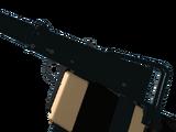Sionics Suppressor