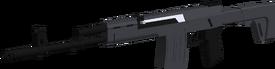 SVK12E angled