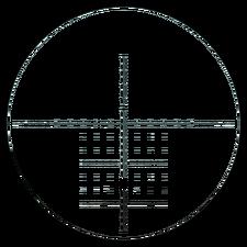 HecateScope2