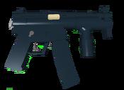 MP5K-1