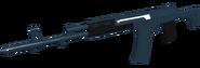 AK12Slim