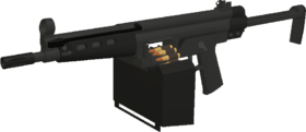 HK51B temp