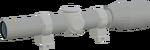 Leupold M8-2x temp
