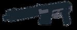 Saiga-12U temp