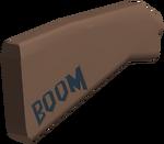 BoomStockA2
