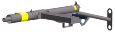 Sten02proper