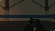 M231hip