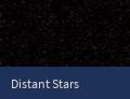 SpaceCaseDistantStars