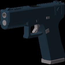 G18 alpha