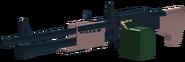 M60 alpha