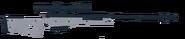 L115A3side