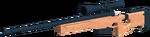 L115A3 alpha