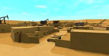 DesertStormWideShot