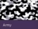 Pattern2CaseArmy